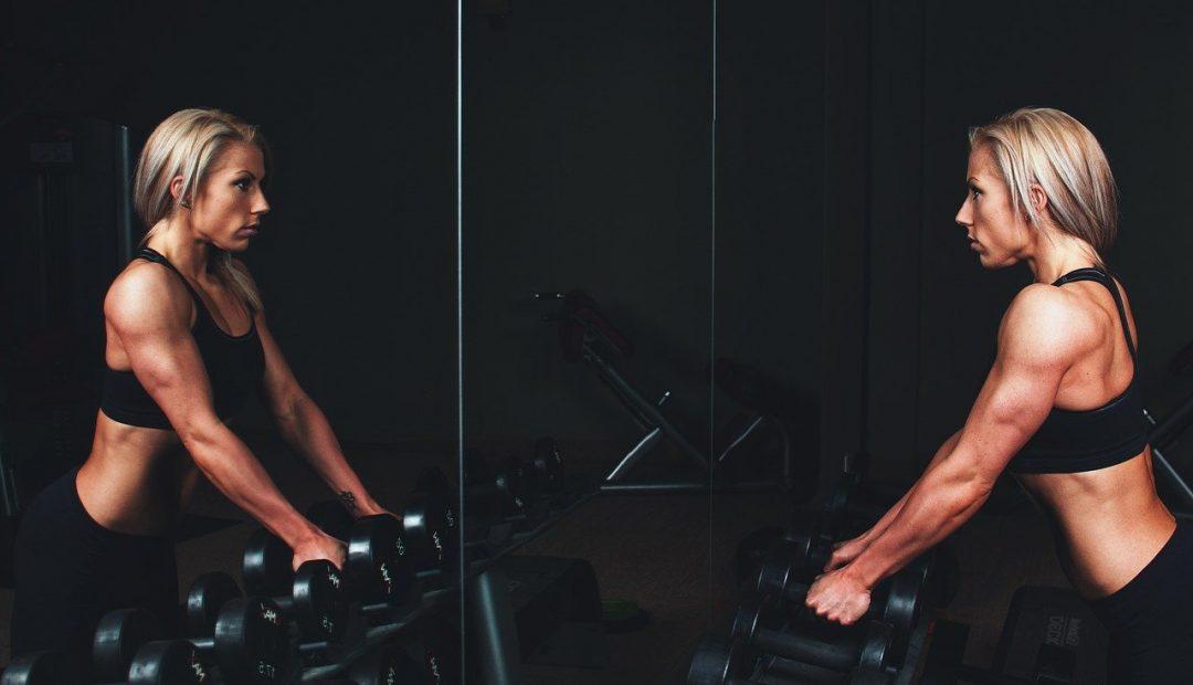 5 conseils pour rester motivé à faire du sport régulièrement