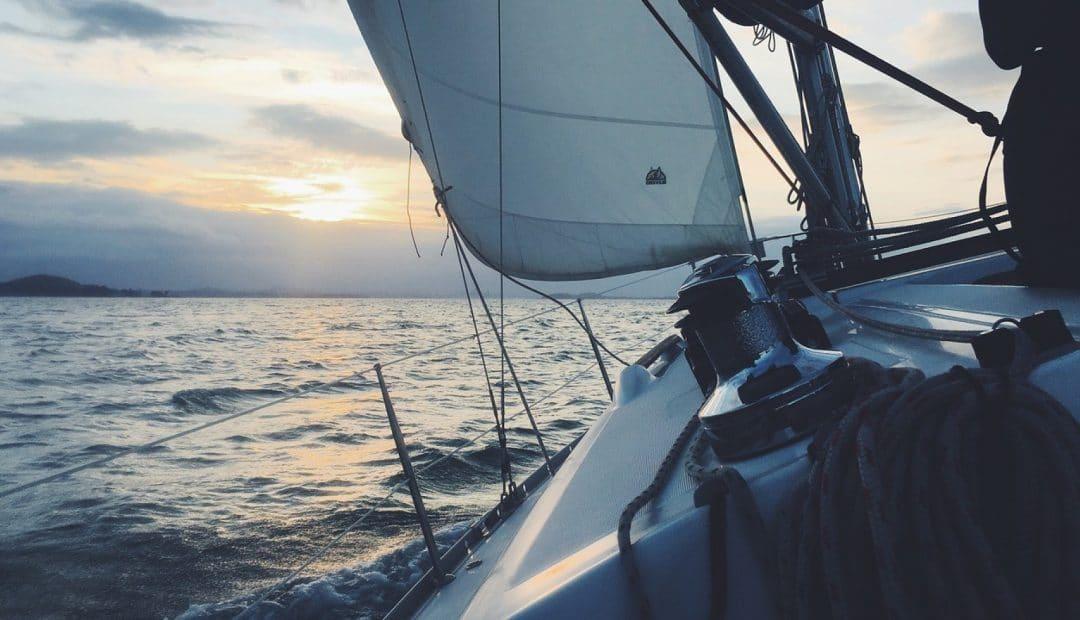 Comment louer un bateau à prix malin ?