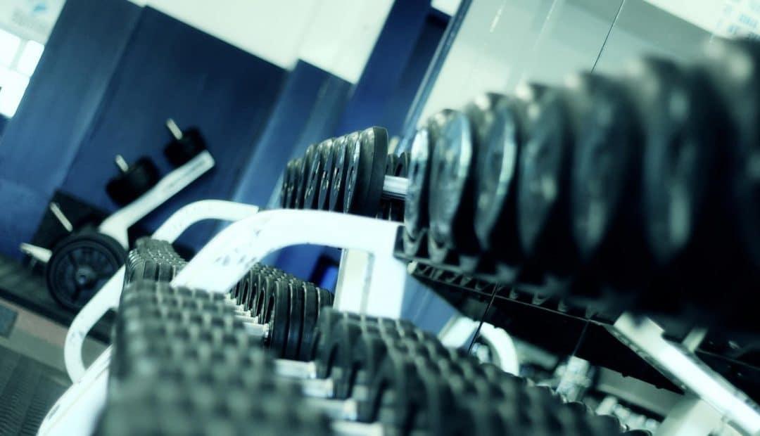 Quel équipement choisir pour faire du sport à la maison ?