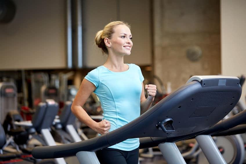 9 conseils pour une reprise sportive en douceur