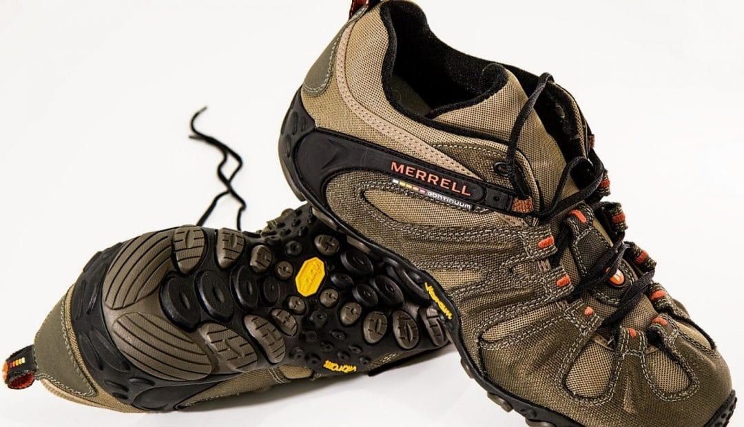 Choisissez Crispi pour vos chaussures de chasse !