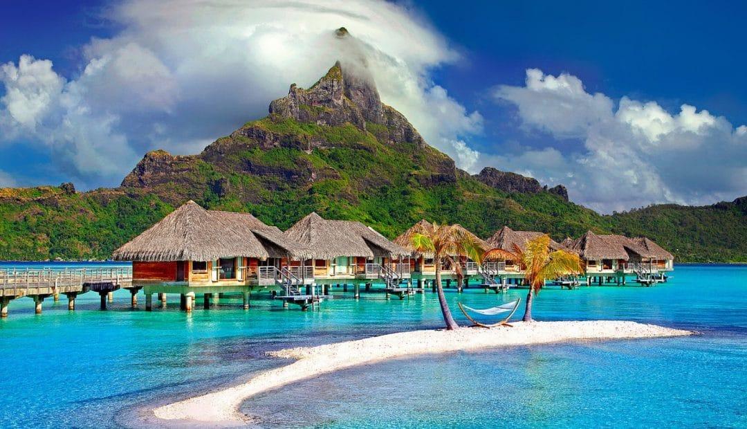Comment choisir sa location de vacances ?