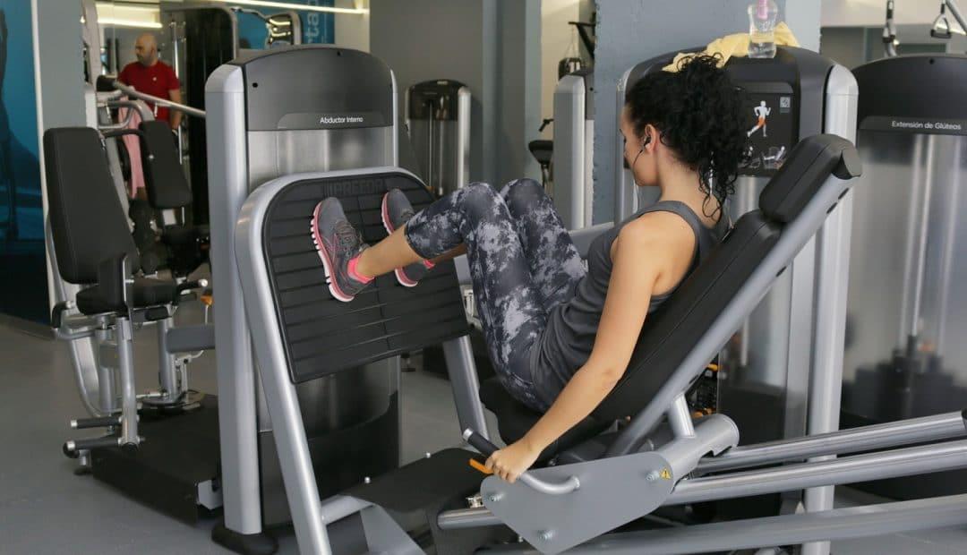 Cardio-training : tout savoir sur cette activité physique bonne pour votre santé