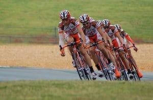 Cyclistes, Course, Bicyclettes, Vélos, Cyclisme