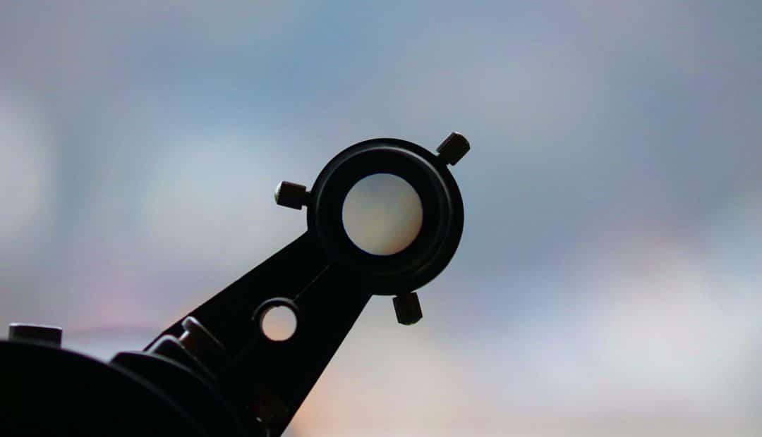 Comment choisir sa lunette de tir de chasse ?