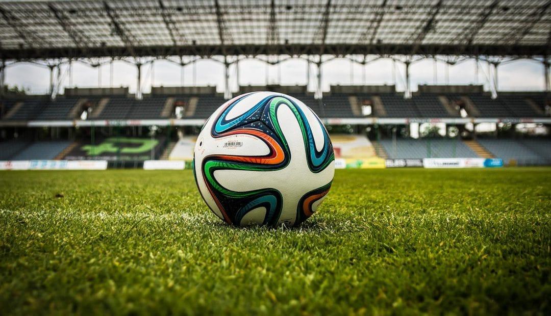 Comment suivre votre équipe Ligue 1 préférée en 2021-2022 ?