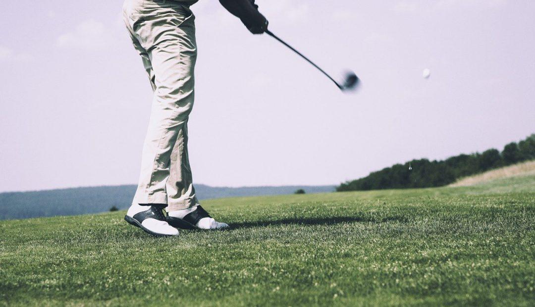 Comment choisir son matériel de golf ?