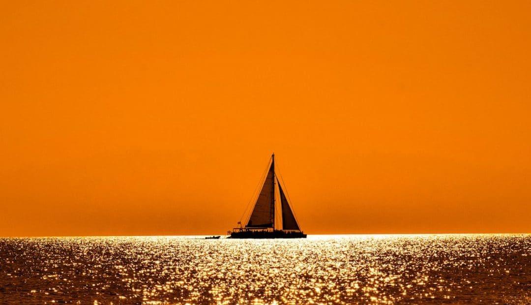 Acheter un catamaran pour naviguer avec plaisir