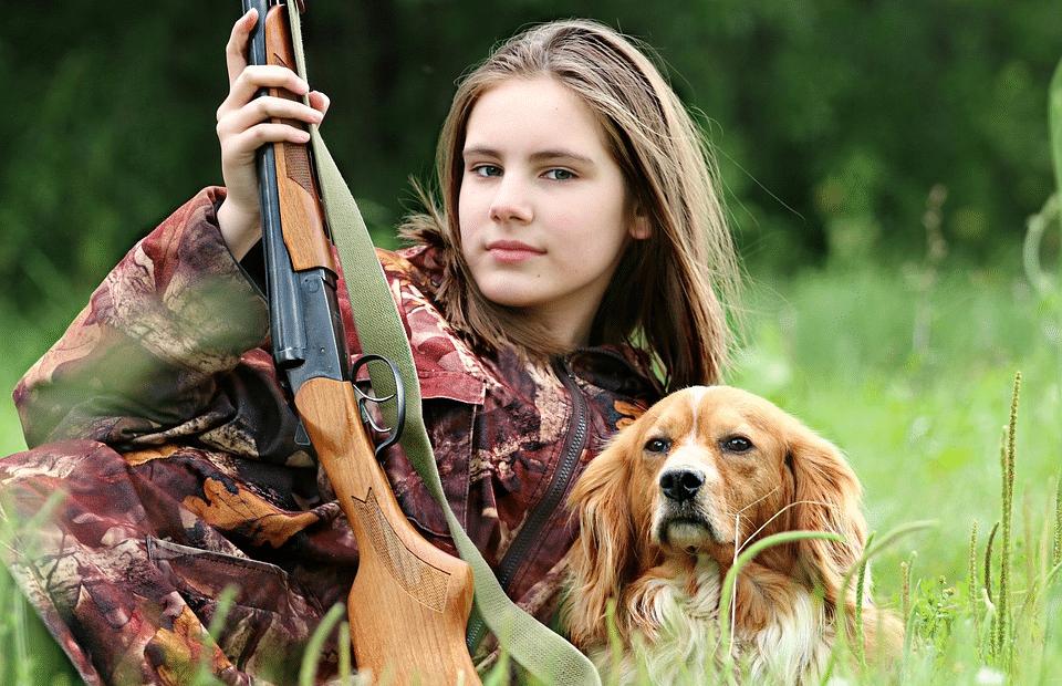 Que faut-il savoir sur les différents types de calibres de chasse